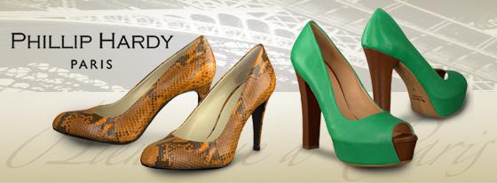 gisy express 08 neue styles von phillip hardy gisy schuhe blog. Black Bedroom Furniture Sets. Home Design Ideas