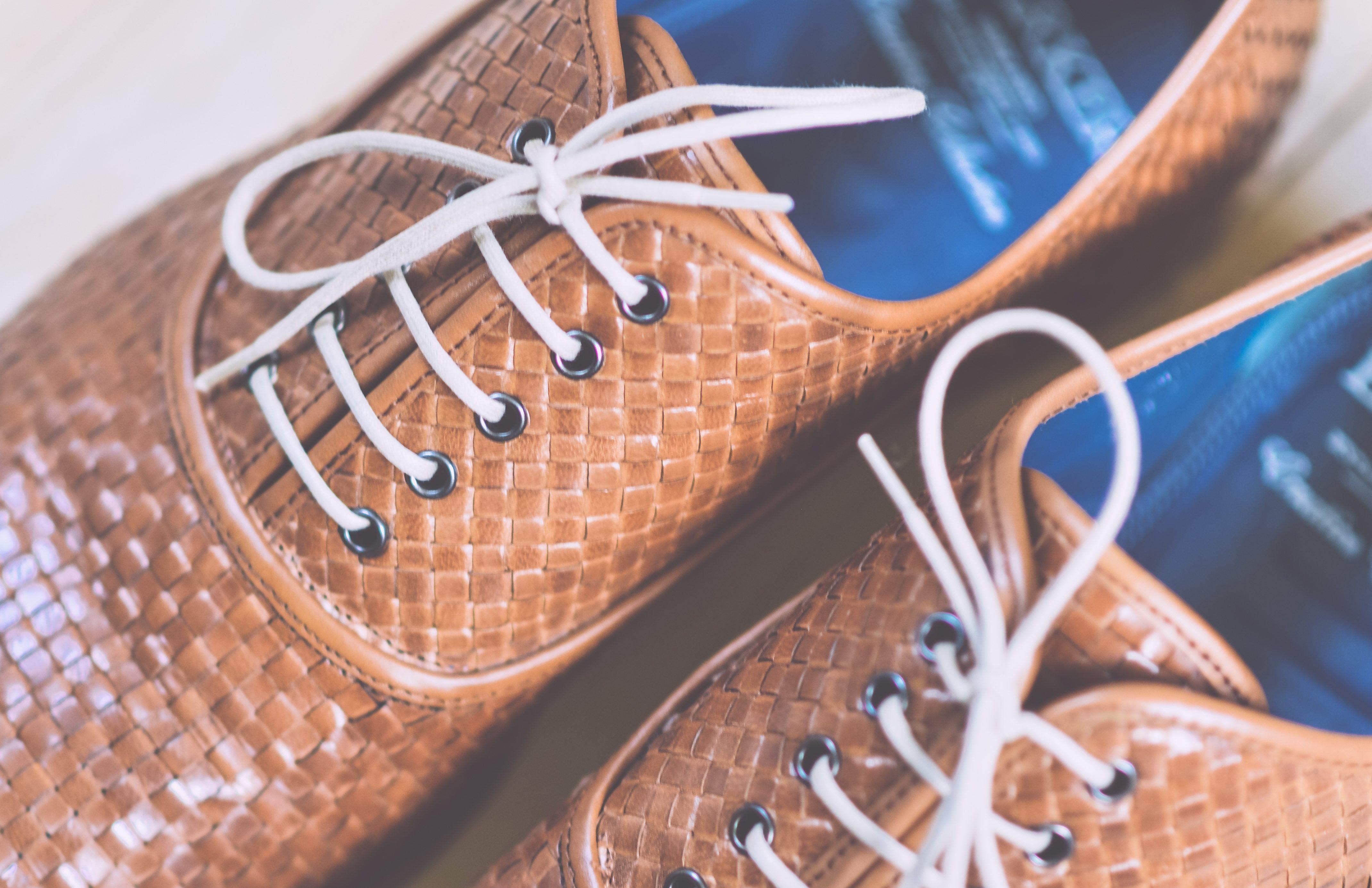 Gut gemocht Was tun, wenns drückt? Schuhe weiten! | GISY Schuhe Blog VI38