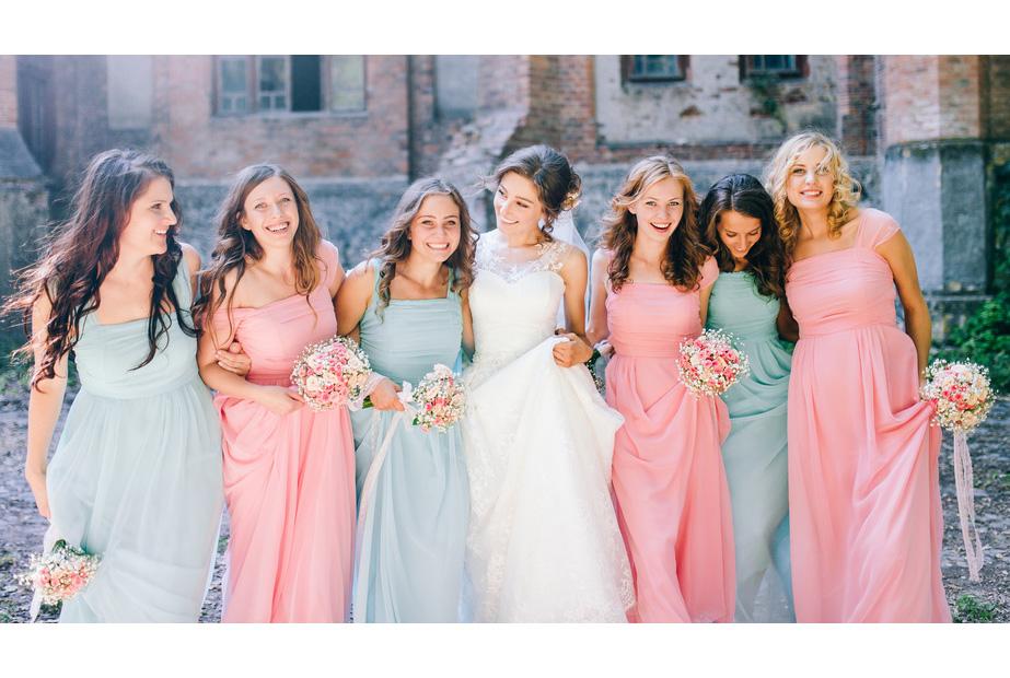 Die Perfekten Hochzeitsschuhe Fur Gaste Gisy Schuhe Blog
