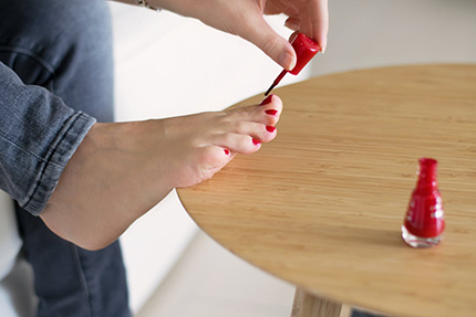 foot_nailpolish