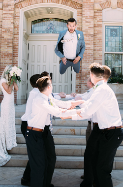 groom_jumping_2