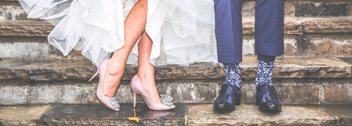 shoes_wedding