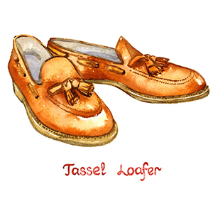 tassel_loafer